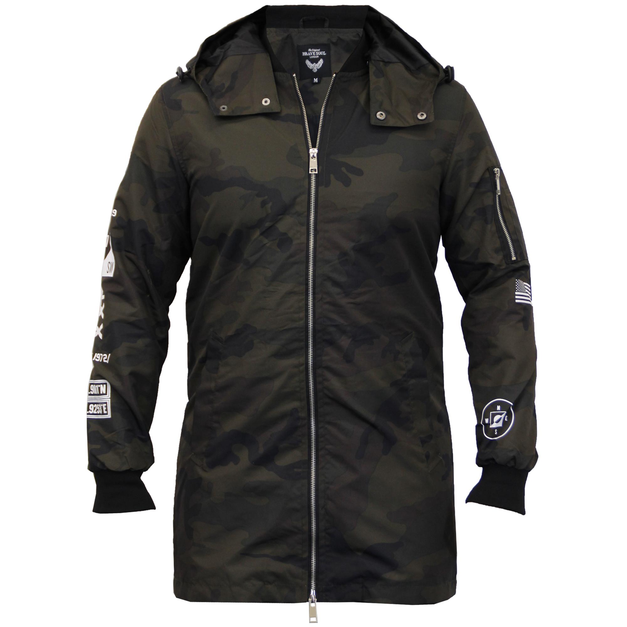 giacca leggera uomo di marca