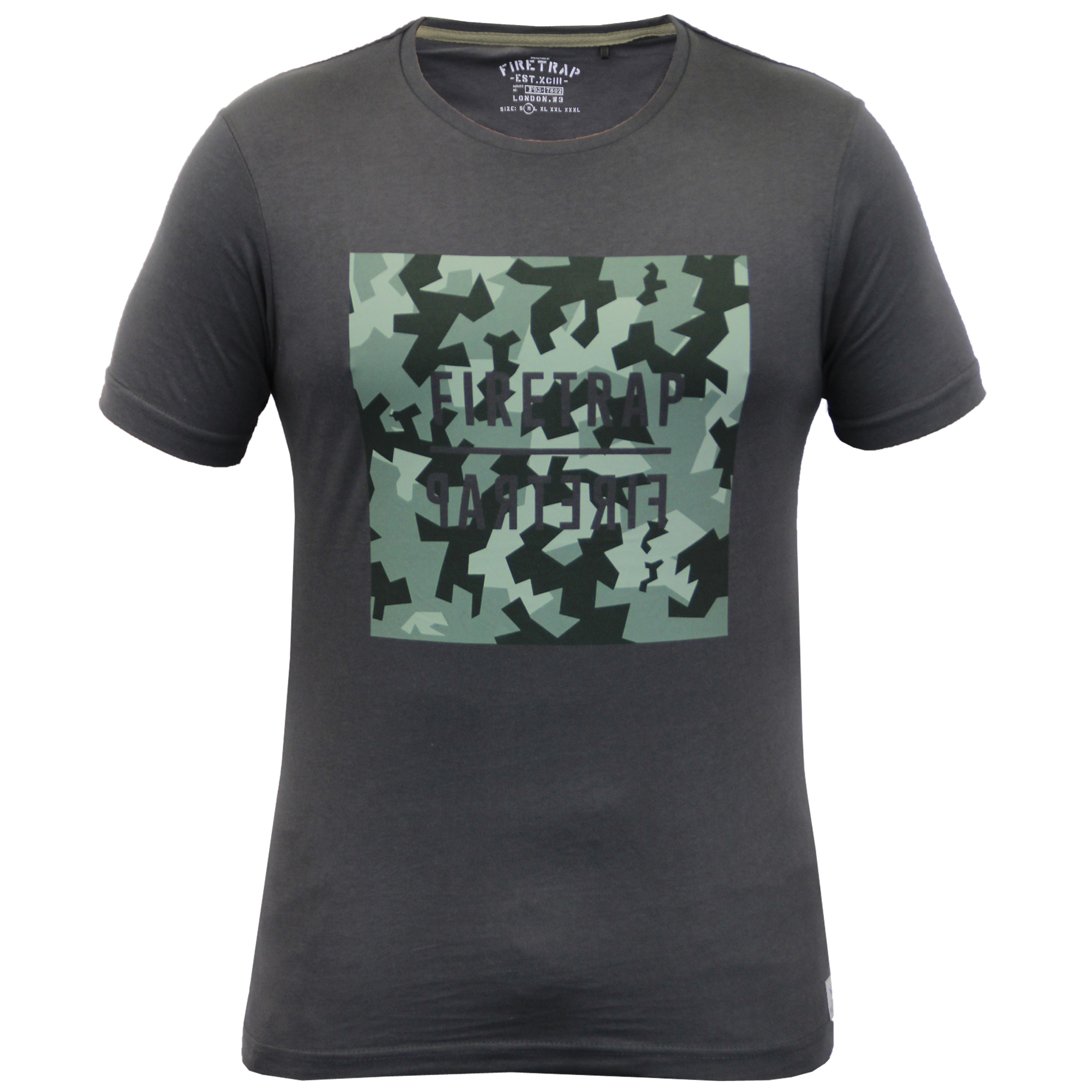 60912b9c269a1 Mens Designer T Shirts Xxl – EDGE Engineering and Consulting Limited