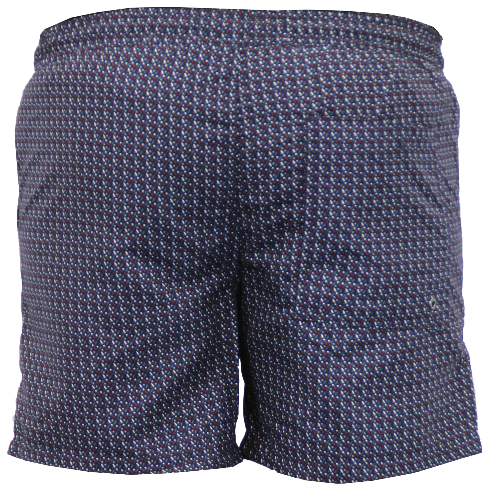Mens-Swim-Board-Shorts-By-Brave-Soul-Mesh-Lined-New thumbnail 27