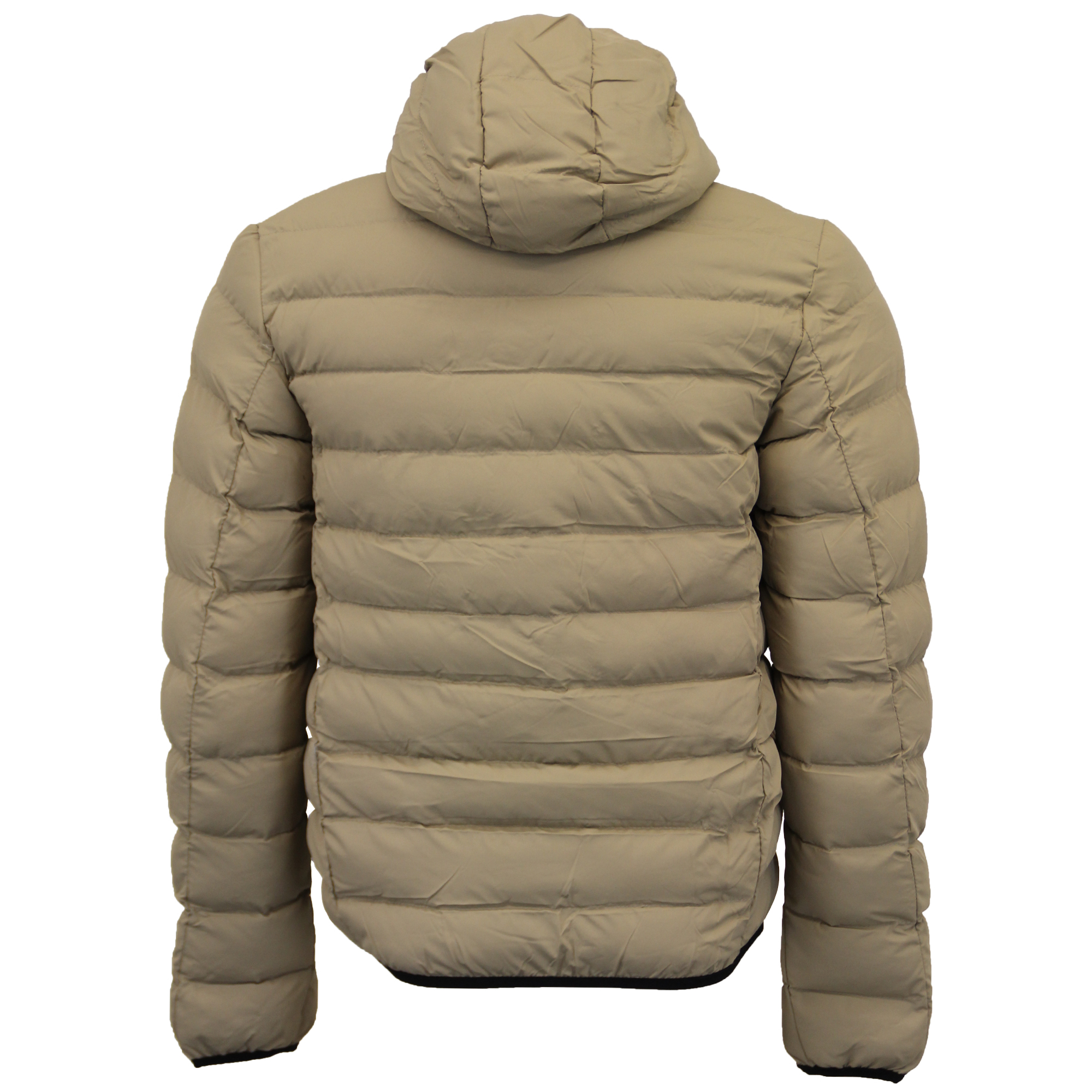 jackets mens zakti down quilt men bla padded jacket spectrum quilted