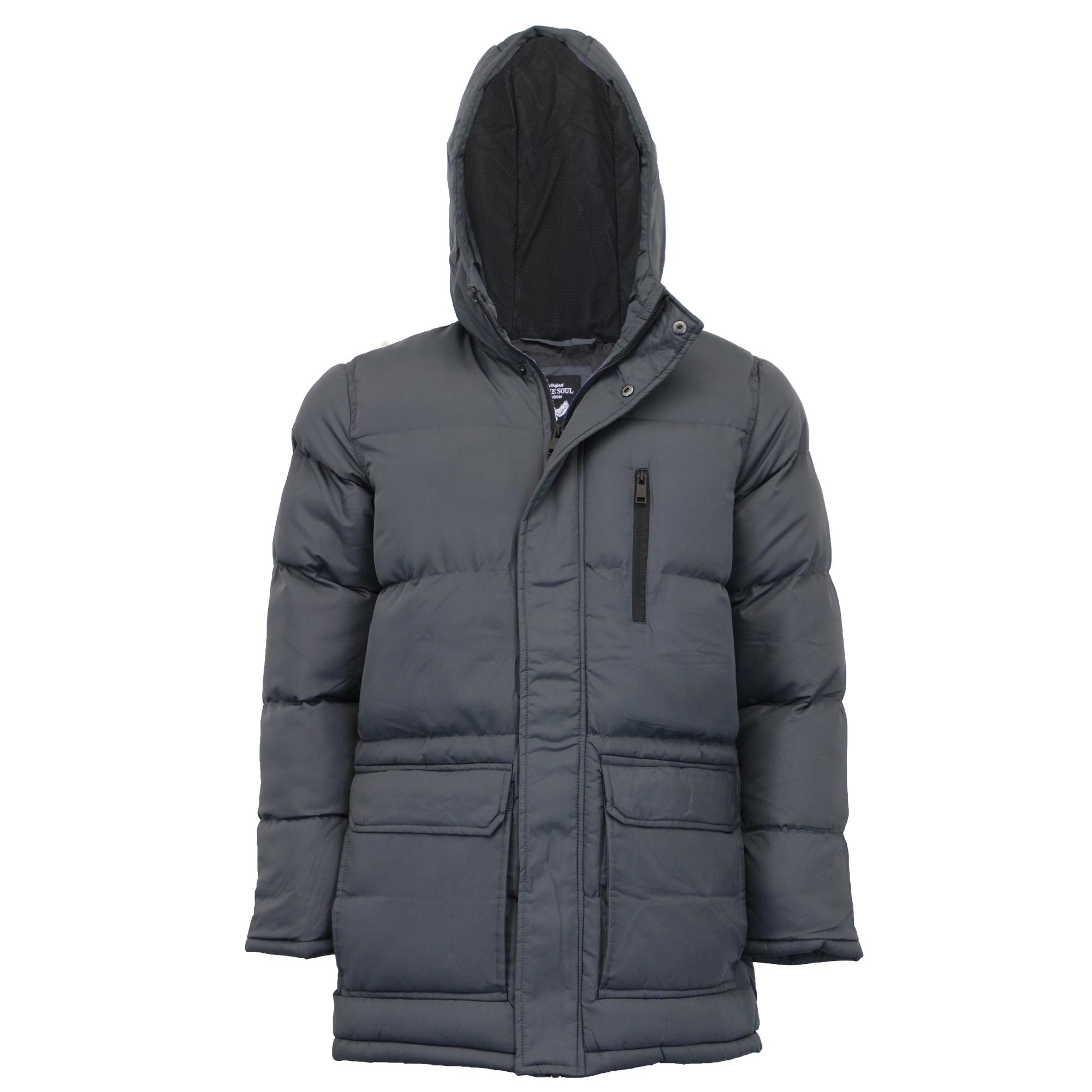 AKwell Women Outwear Long Sleeve Sweatshirt Lightweight Zip up Outwear Hooded Jacket Overcoat