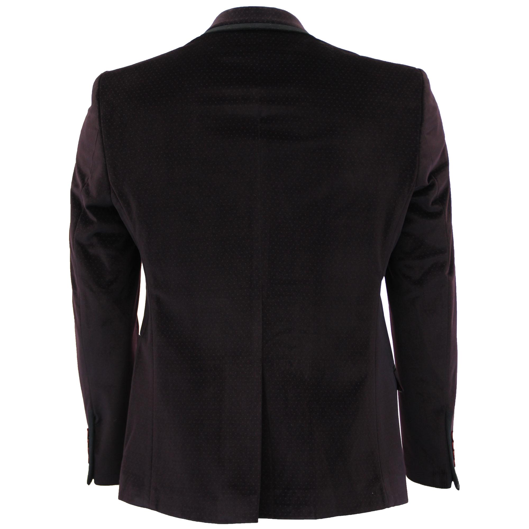 Veste simili cuir femme noir