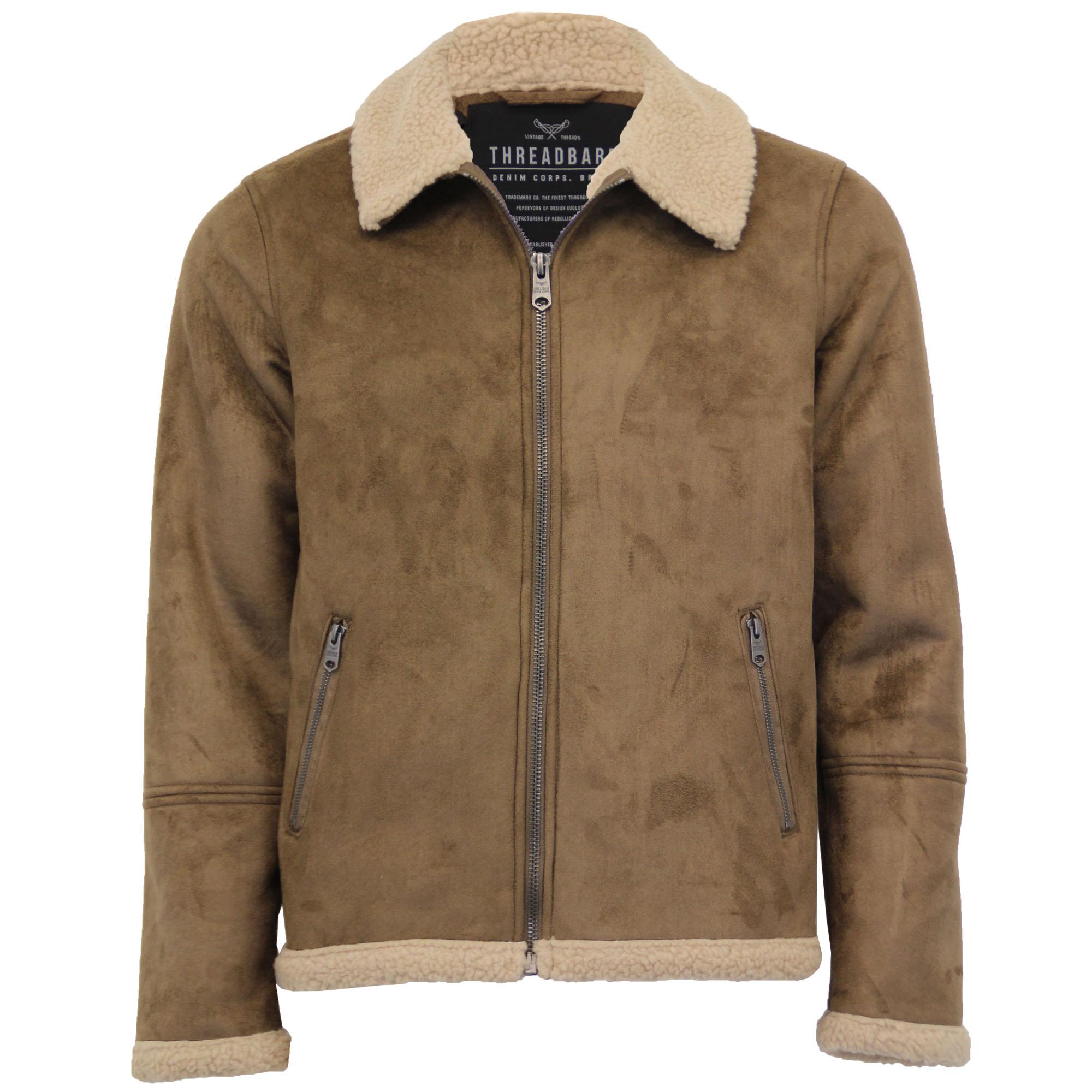 Sheepskin Coats Mens Ebay American Go Association