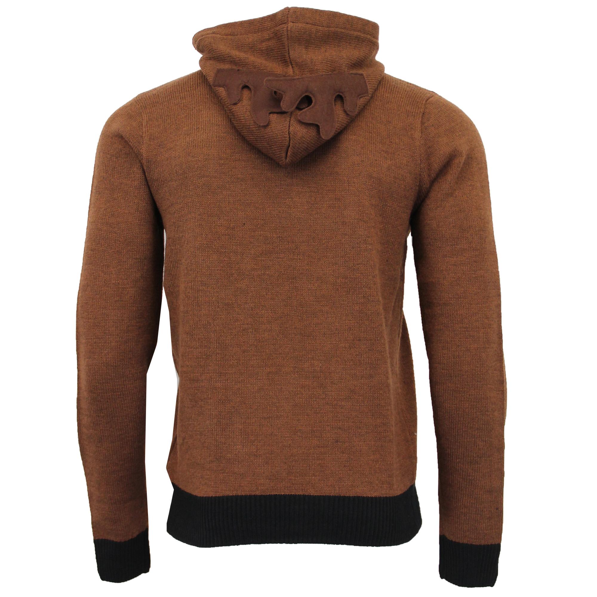 stylish christmas knitted novelty jumper. new unisex christmas jumpers. ideal christmas gift for love ones. machine washable.