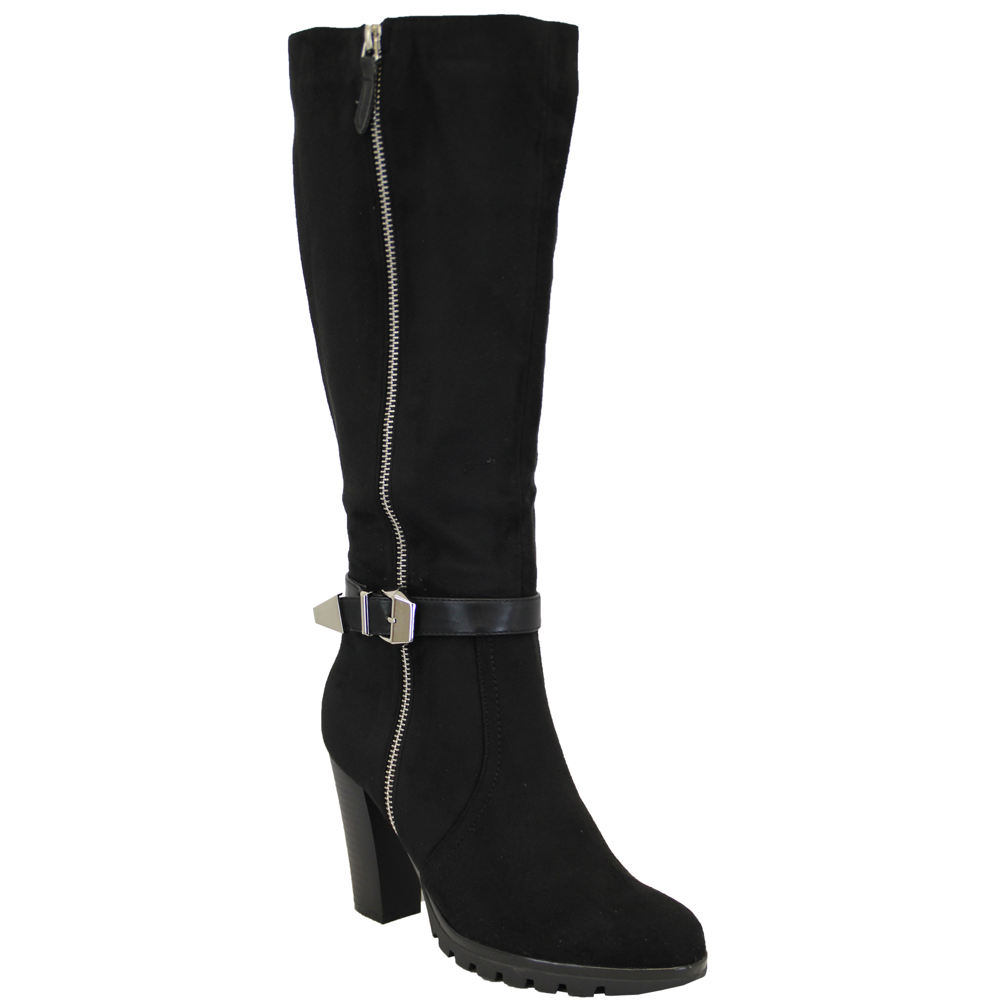 Find a great selection of women's knee-high boots at europegamexma.gq Browse tall cowboy boots, rain boots, riding boots and more. Totally free shipping and returns on all the best brands including Steve Madden, Sam Edelman, and Blondo.