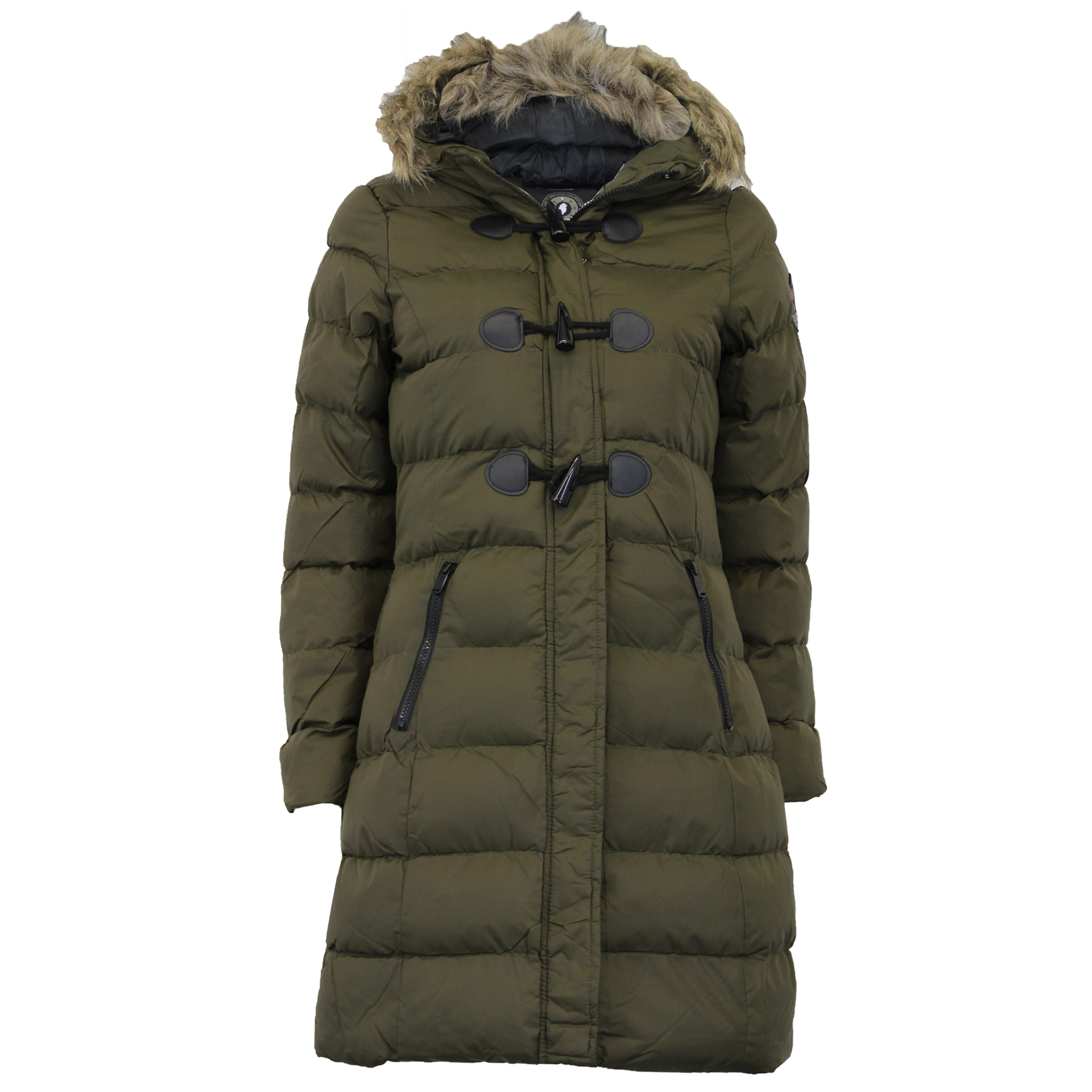 Long Wool-Blend Overcoat. $ Clearance. Save quickview. Lightweight Puffer Jacket. $ $72 Clearance. Save quickview. Lightweight Puffer Jacket. $ $72 Womens Coats. The softest, warmest, most comfortable jackets are here at Abercrombie & Fitch. We have a rich heritage in outerwear, dating back to