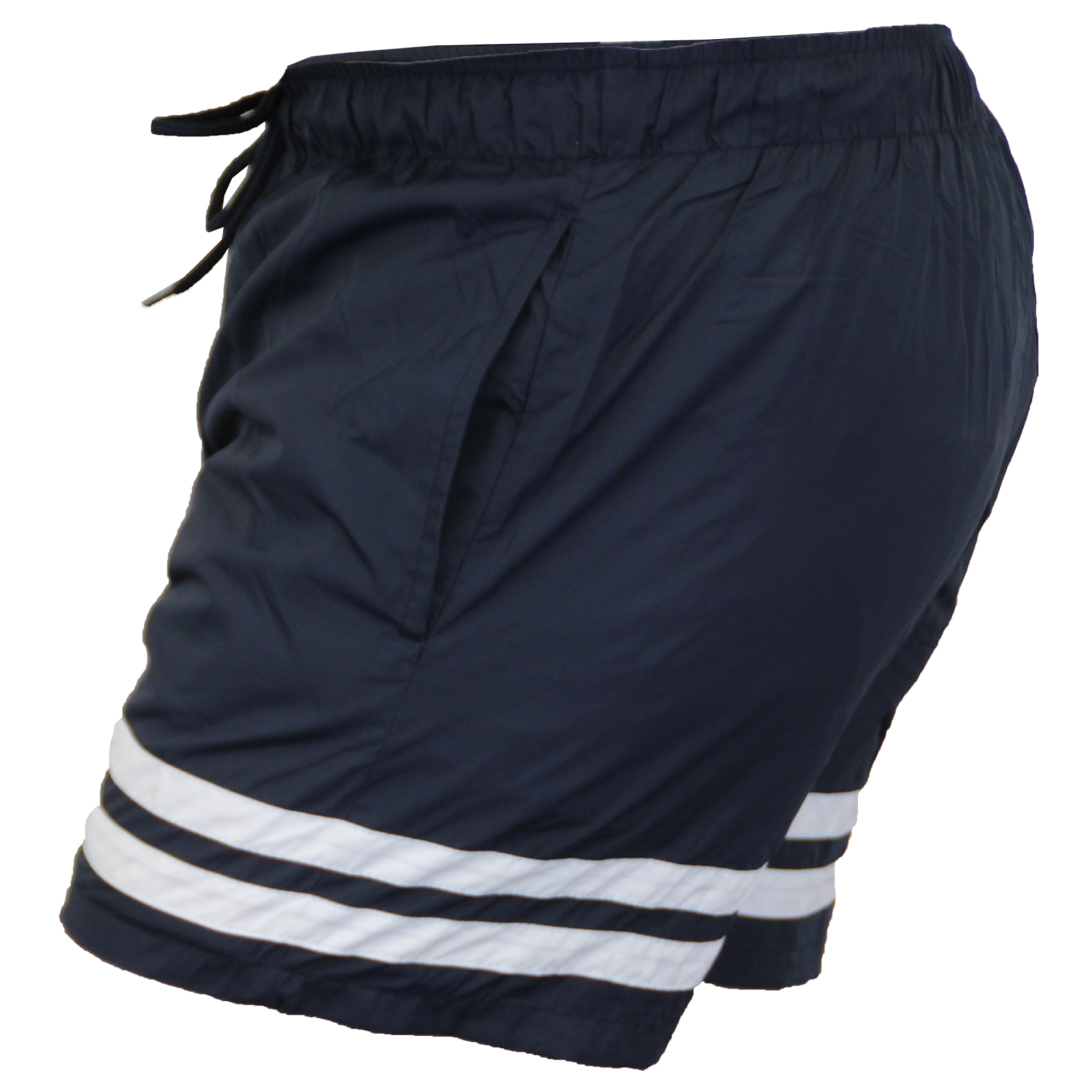 Mens-Swim-Board-Shorts-By-Brave-Soul-Mesh-Lined-New thumbnail 37