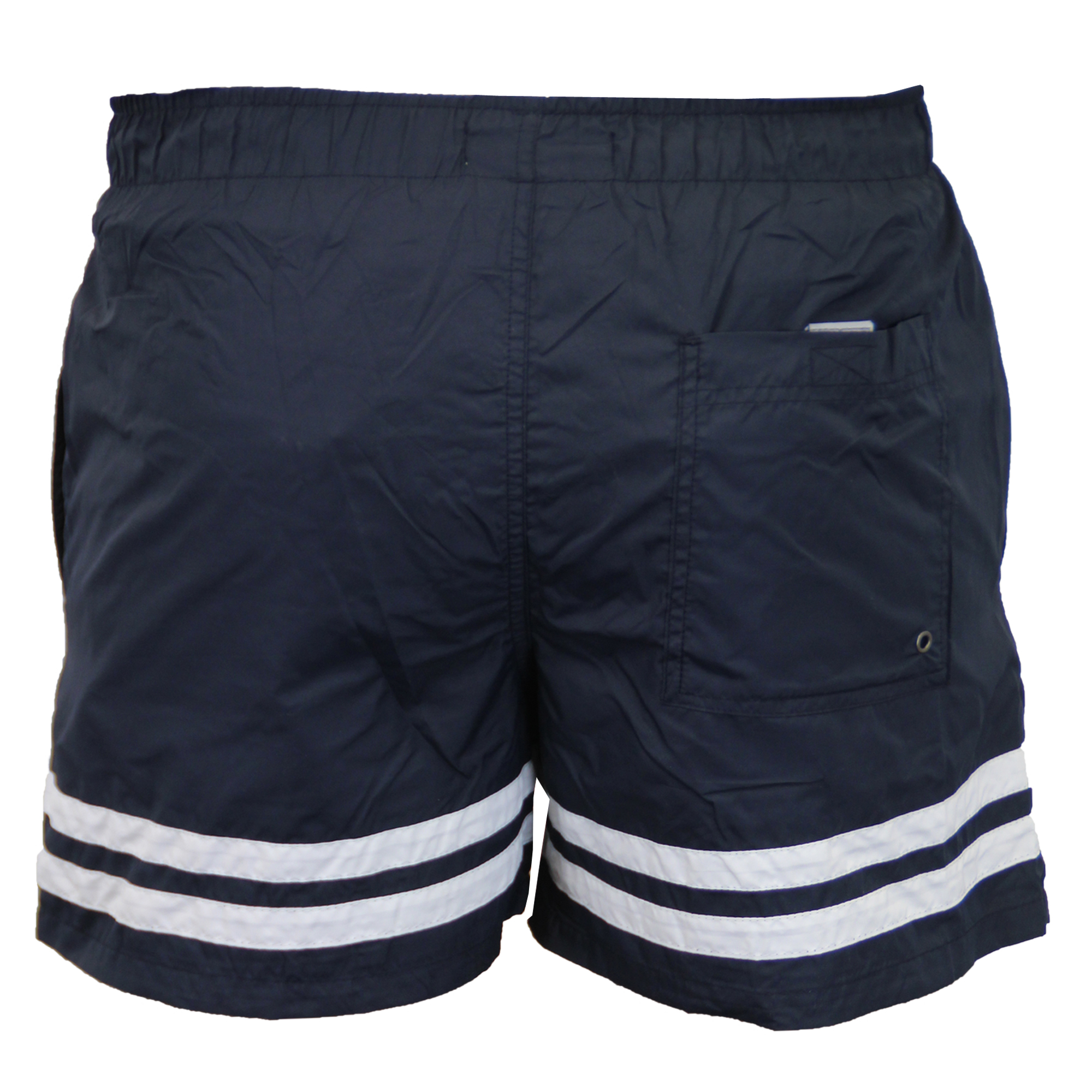 Mens-Swim-Board-Shorts-By-Brave-Soul-Mesh-Lined-New thumbnail 38