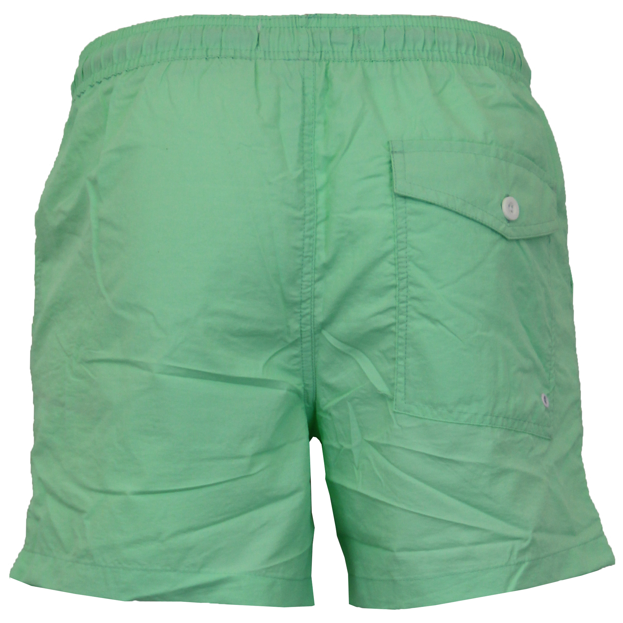 Mens-Swim-Board-Shorts-By-Brave-Soul-Mesh-Lined-New thumbnail 24