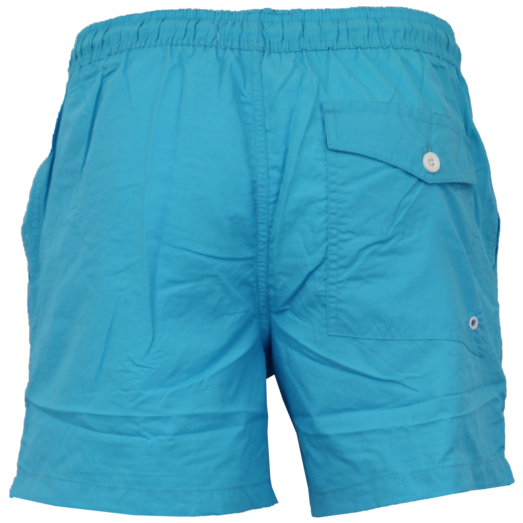 Mens-Swim-Board-Shorts-By-Brave-Soul-Mesh-Lined-New thumbnail 66