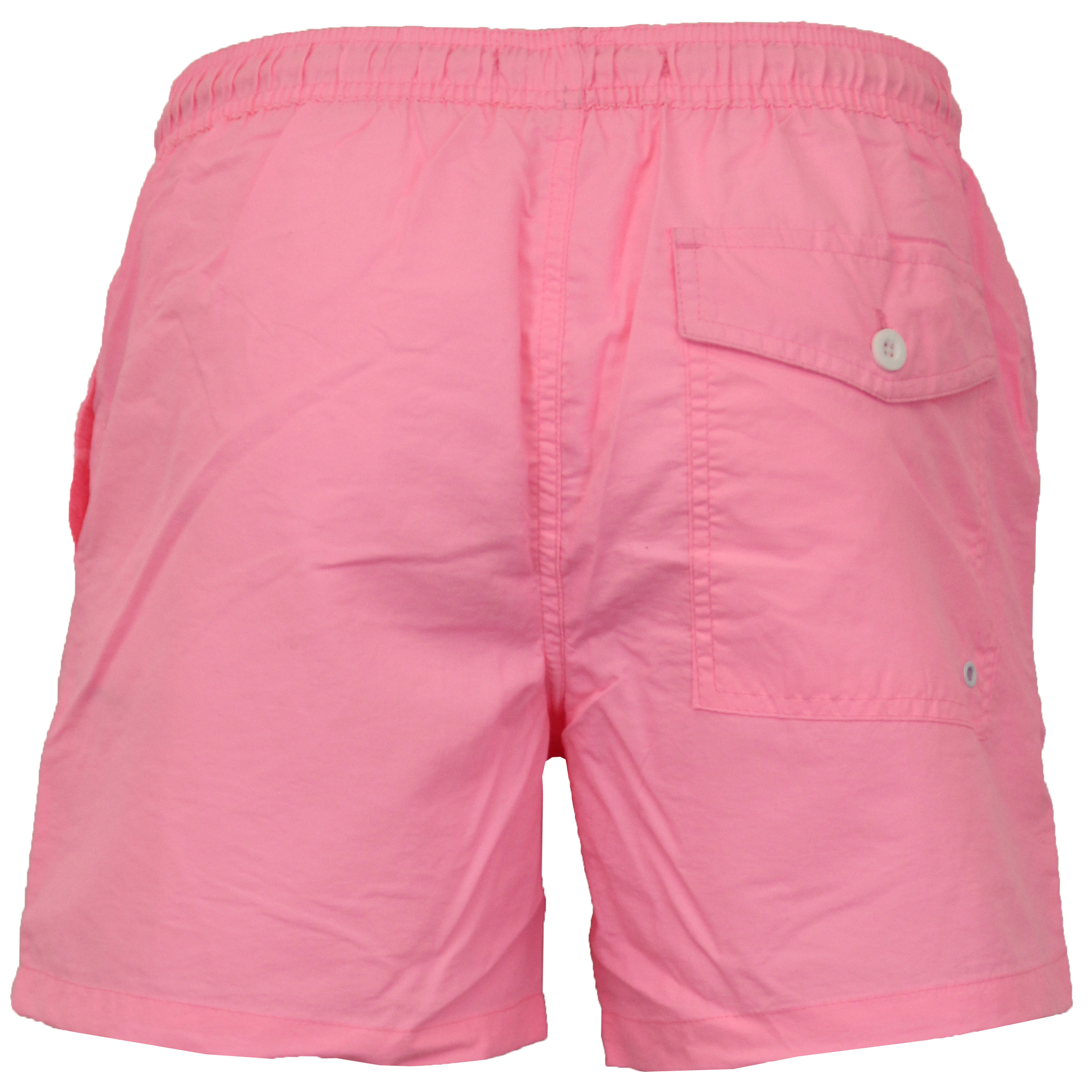 Mens-Swim-Board-Shorts-By-Brave-Soul-Mesh-Lined-New thumbnail 47
