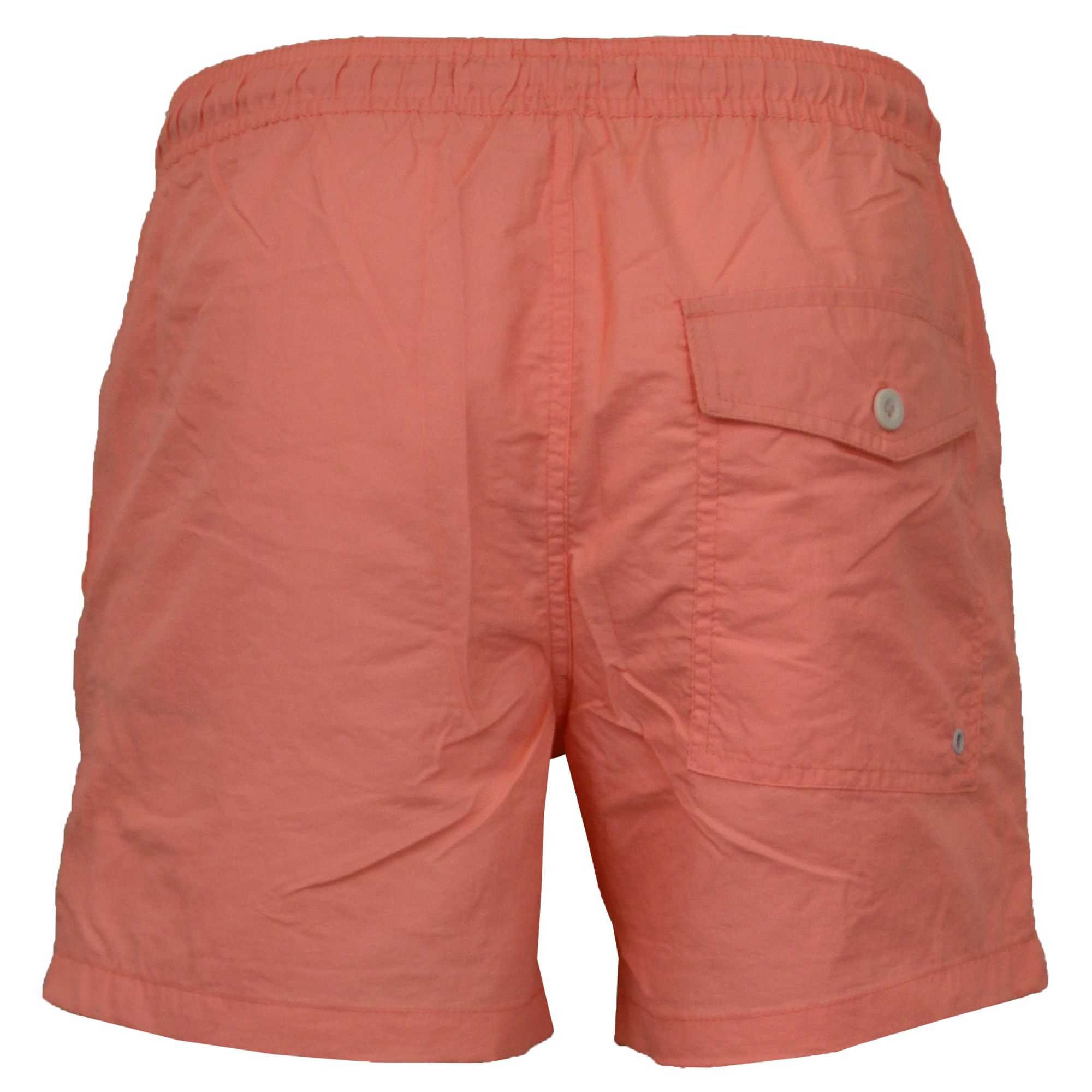 Mens-Swim-Board-Shorts-By-Brave-Soul-Mesh-Lined-New thumbnail 17