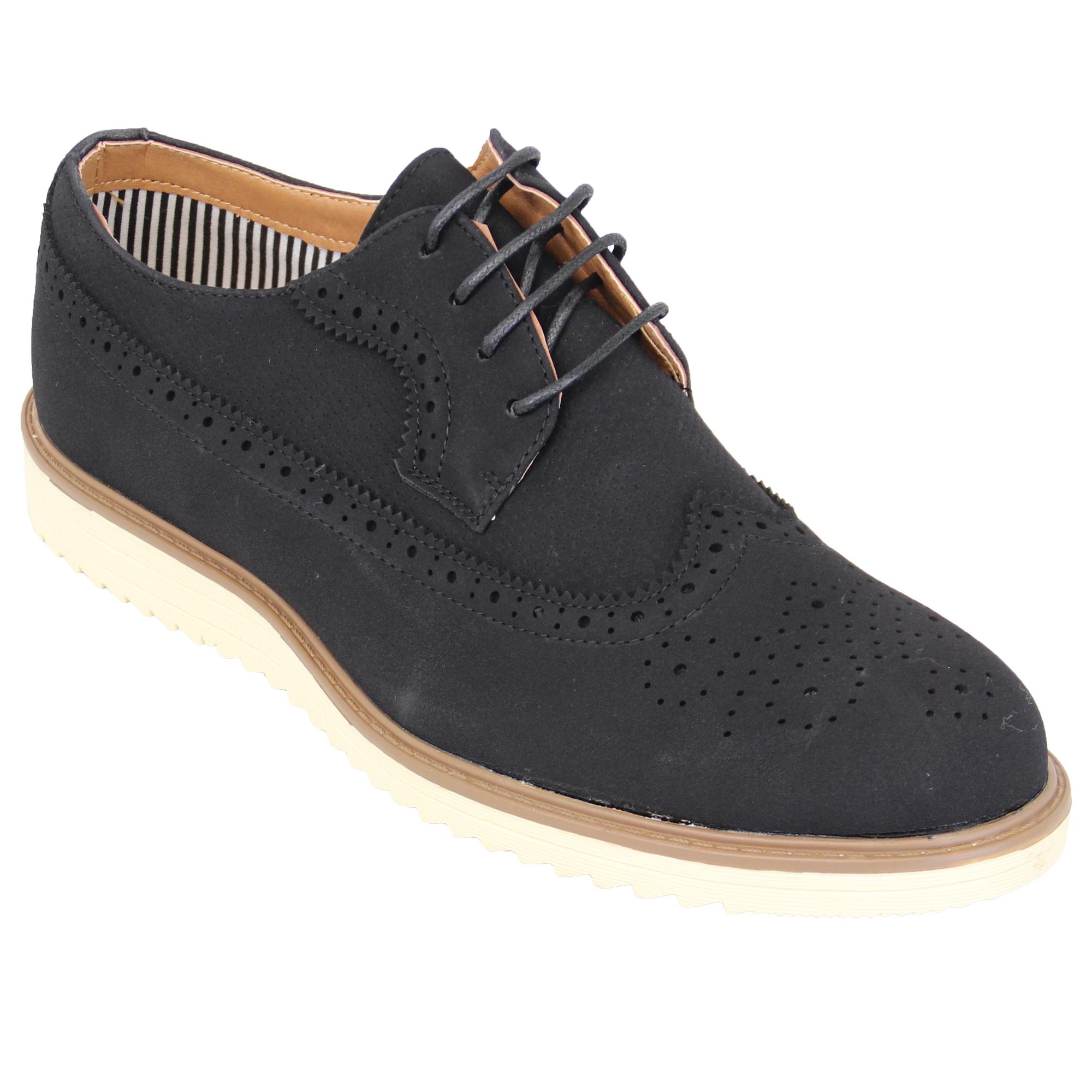 Smart Shoes Men Shop Uk