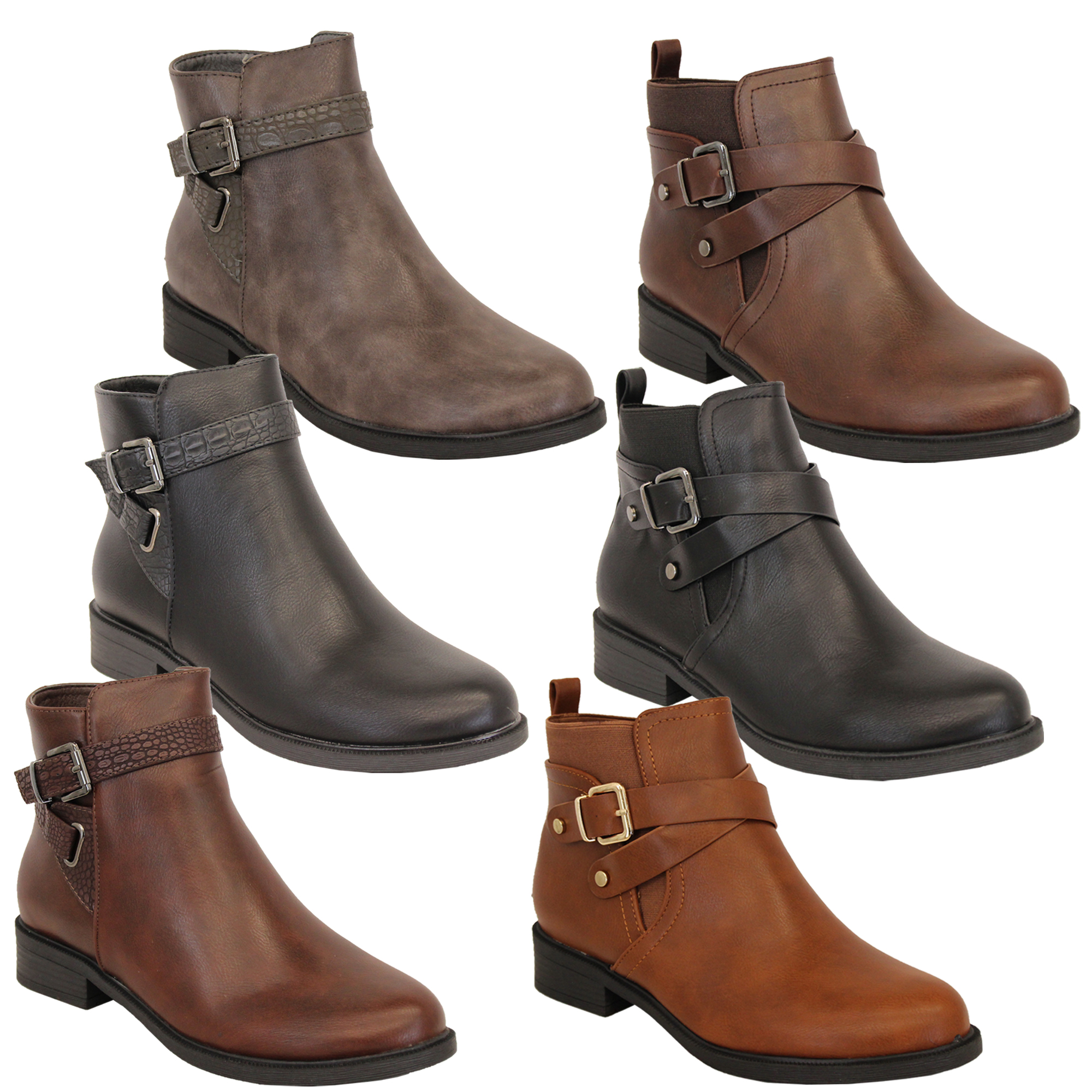 Women's Boots | Browns Shoes