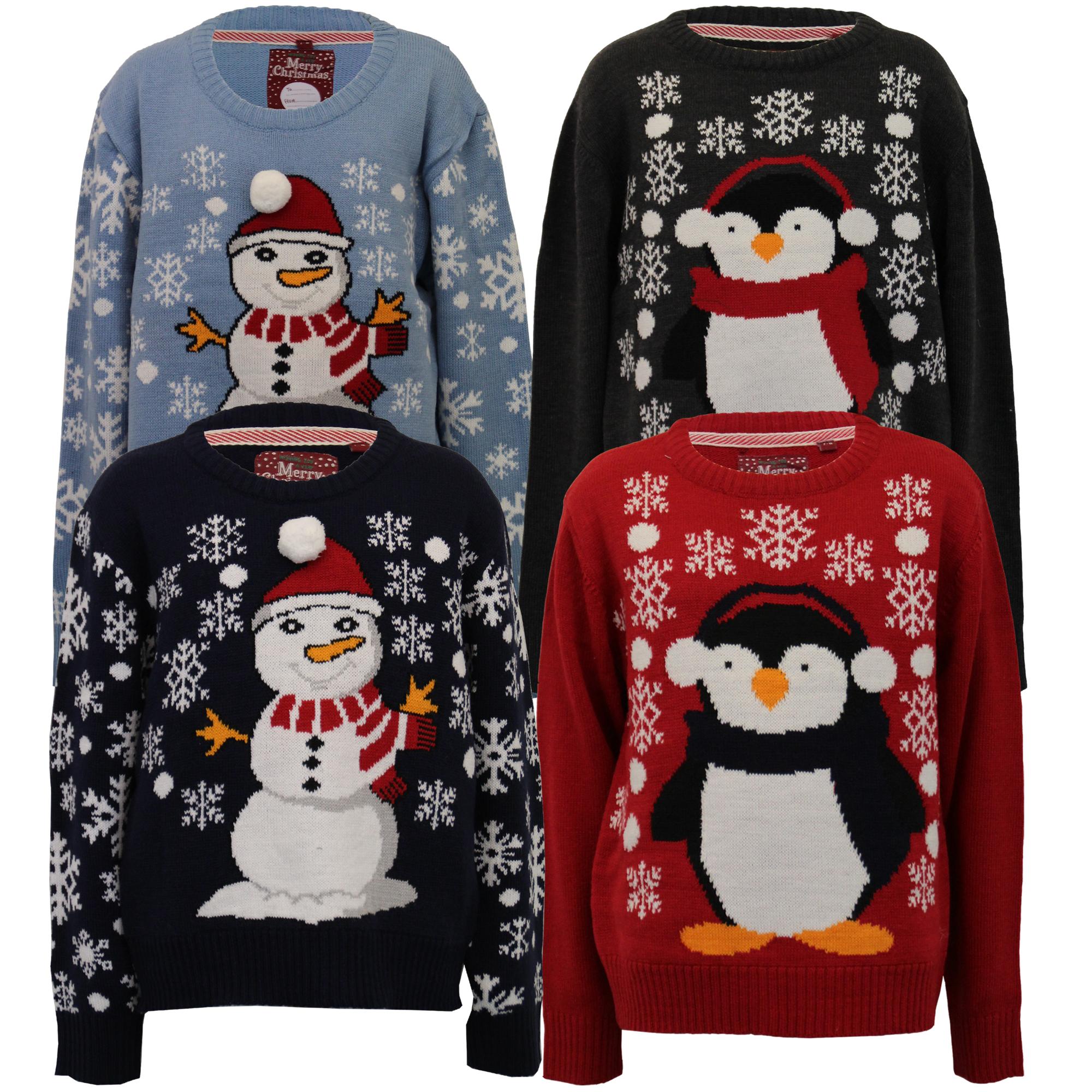 5994fcdb8f BAMBINI · Ragazzi · Ragazze · Maschi · Donne · Ritorno a scuola · Vendita.  Elegante anima coraggiosa maglie di Natale scarpa
