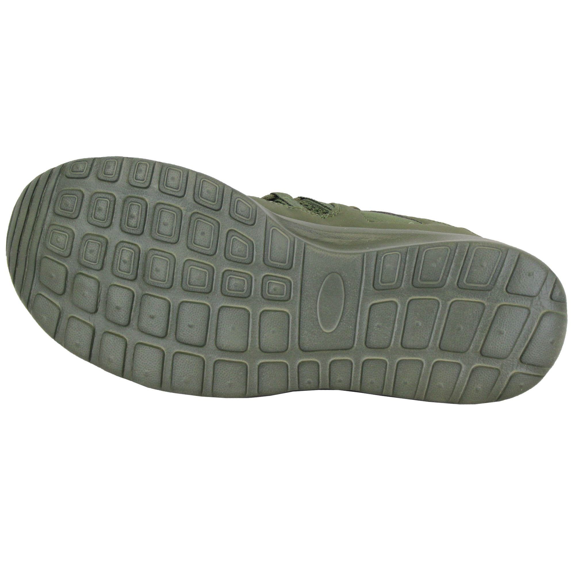 Mens-Trainers-Crosshatch-Running-Speed-Lace-Up-Sneakers-Sports-Gym-Casual-Shoes thumbnail 8
