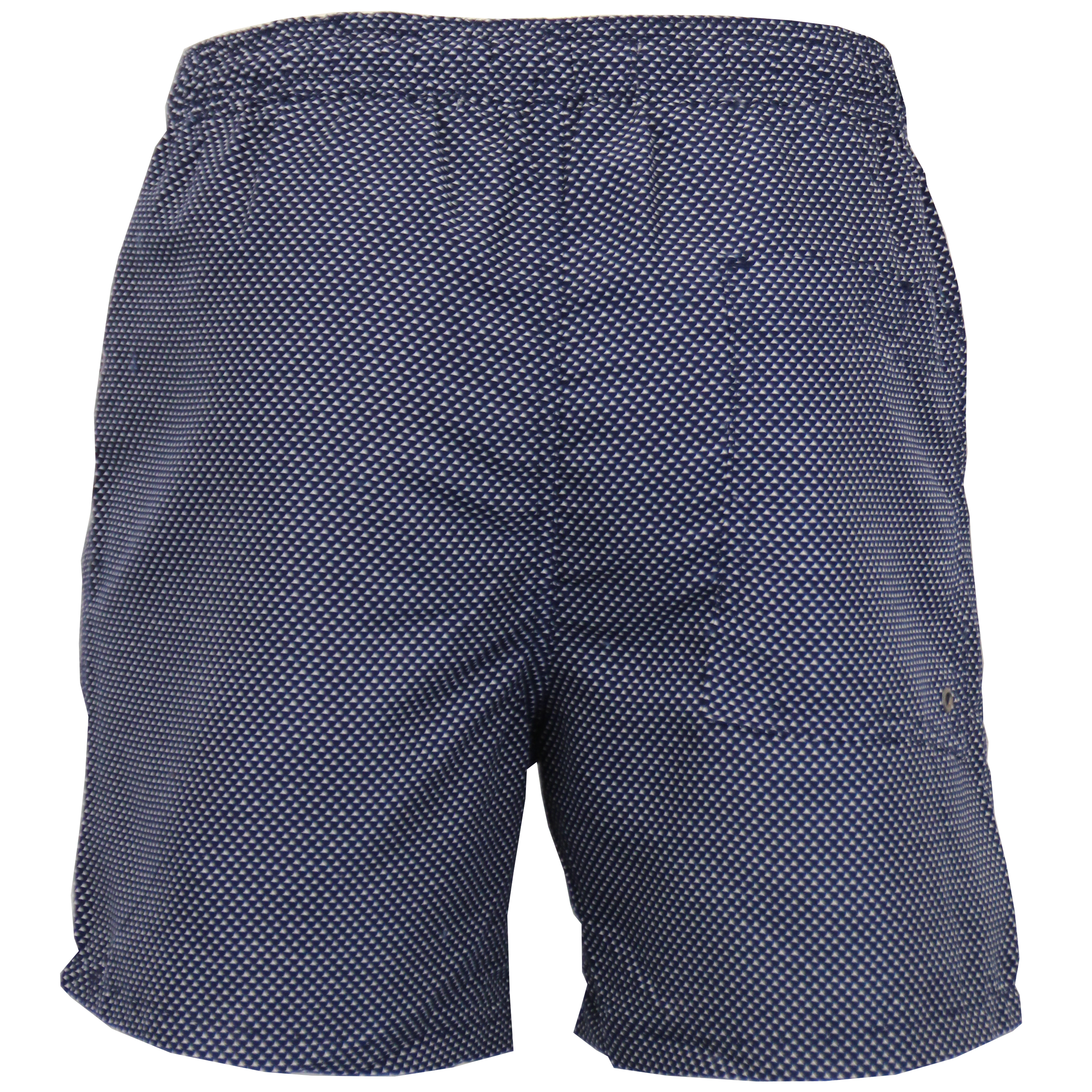 Mens-Swimming-Shorts-Brave-Soul-Camo-Military-Trunks-Mesh-Lined-Beach-Summer-New thumbnail 12