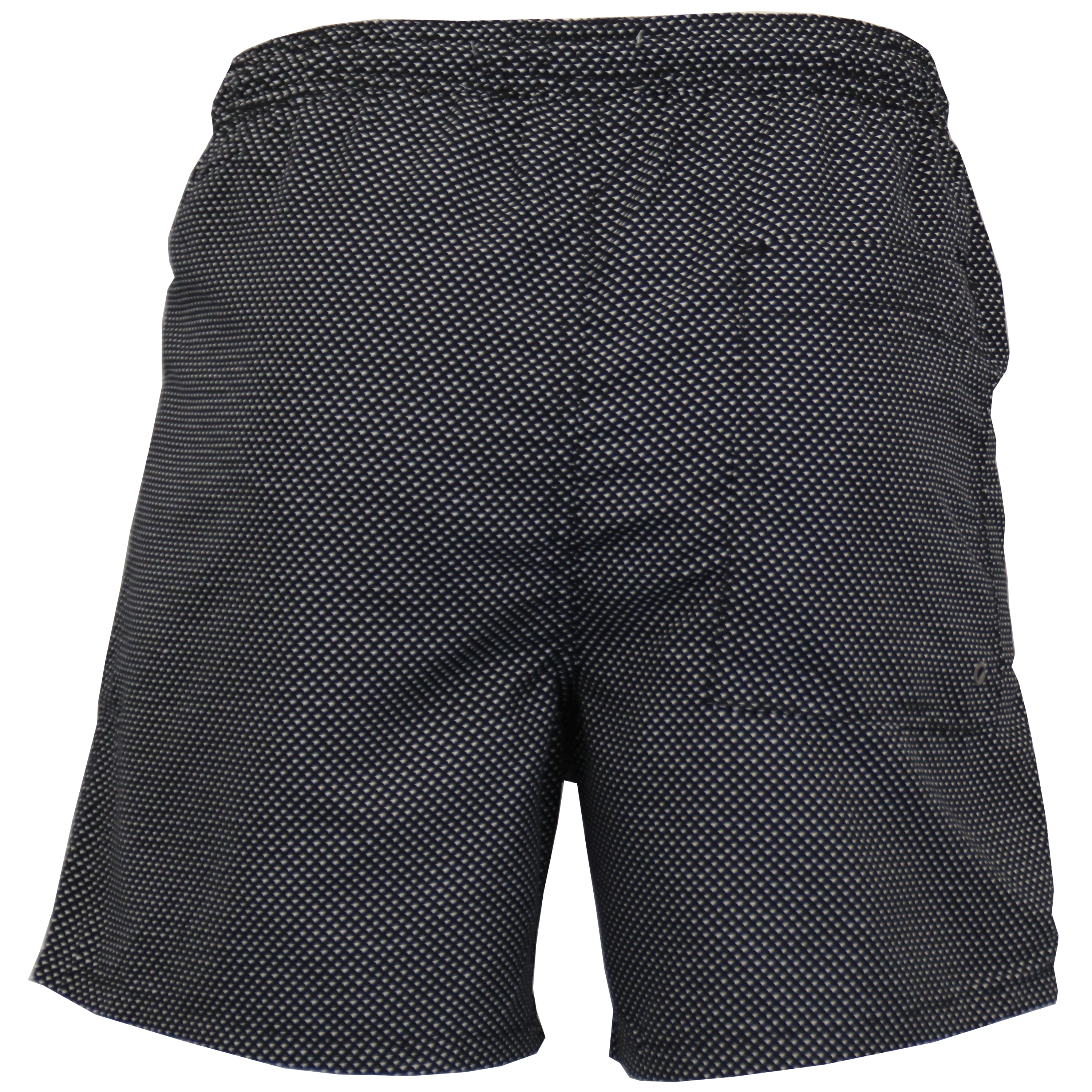 Mens-Swimming-Shorts-Brave-Soul-Camo-Military-Trunks-Mesh-Lined-Beach-Summer-New thumbnail 6