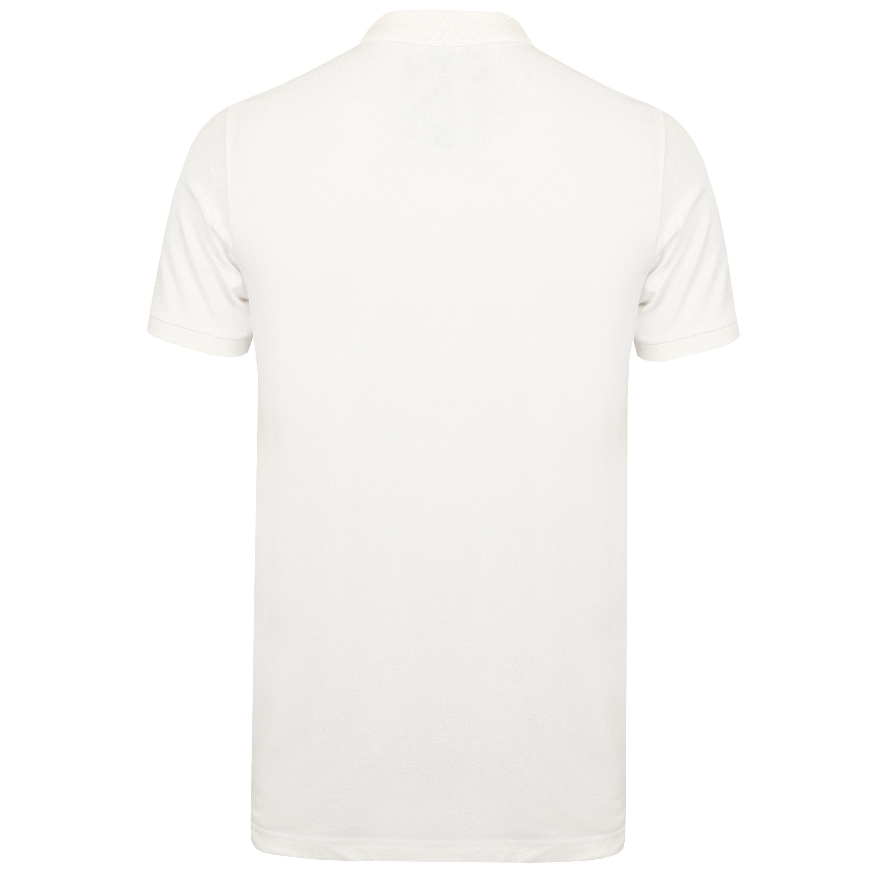 Mens-Pique-Polo-T-Shirt-Tokyo-Laundry-Kuusamo-Short-Sleeved-Top-Casual-Summer thumbnail 26