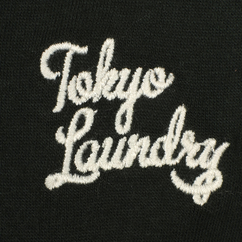 Mens-Tokyo-Laundry-3-Pack-Plain-Combed-Cotton-T-Shirt-Top-Plain-Mix-Colours-New thumbnail 4
