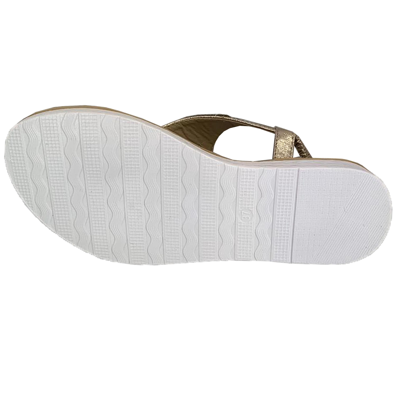 Ladies-Sandals-Womens-Diamante-Sling-Back-Open-Toe-Shoes-Fashion-Summer-New thumbnail 19