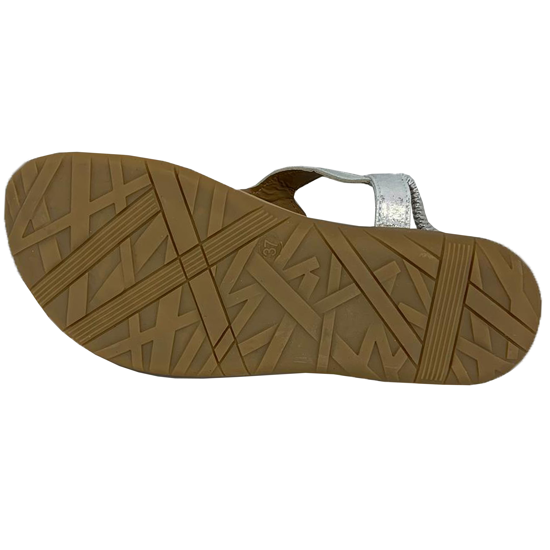 Ladies-Flat-Sandals-Womens-Diamante-Sling-Back-Toe-Post-Shoes-Summer-Fashion-New thumbnail 19