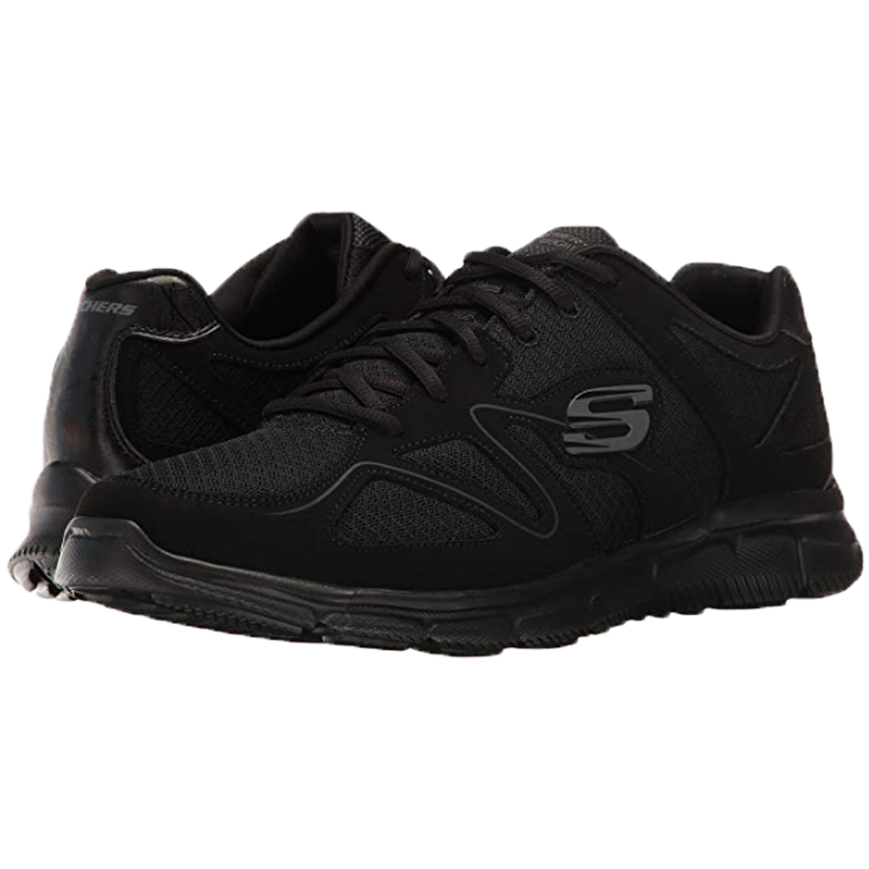 sketcher trainers