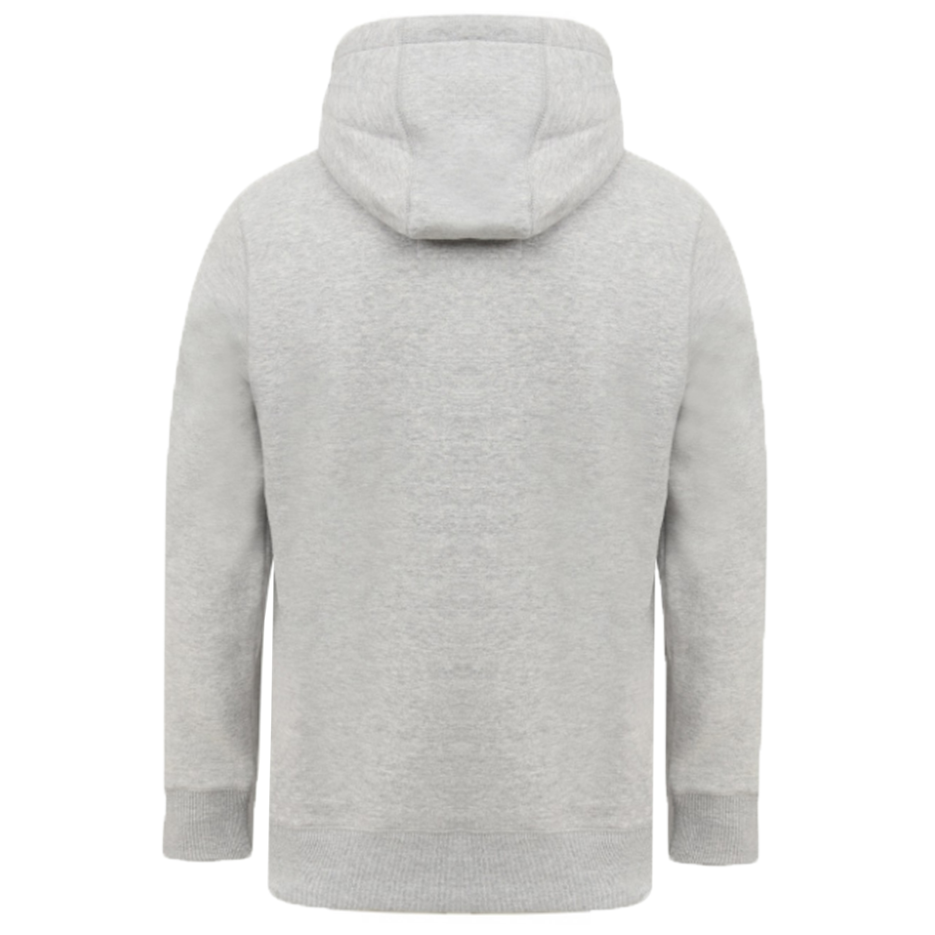 Mens-Sweatshirt-Tokyo-Laundry-Sherpa-Fleece-Hooded-Top-Pullover-Winter-Fashion thumbnail 8