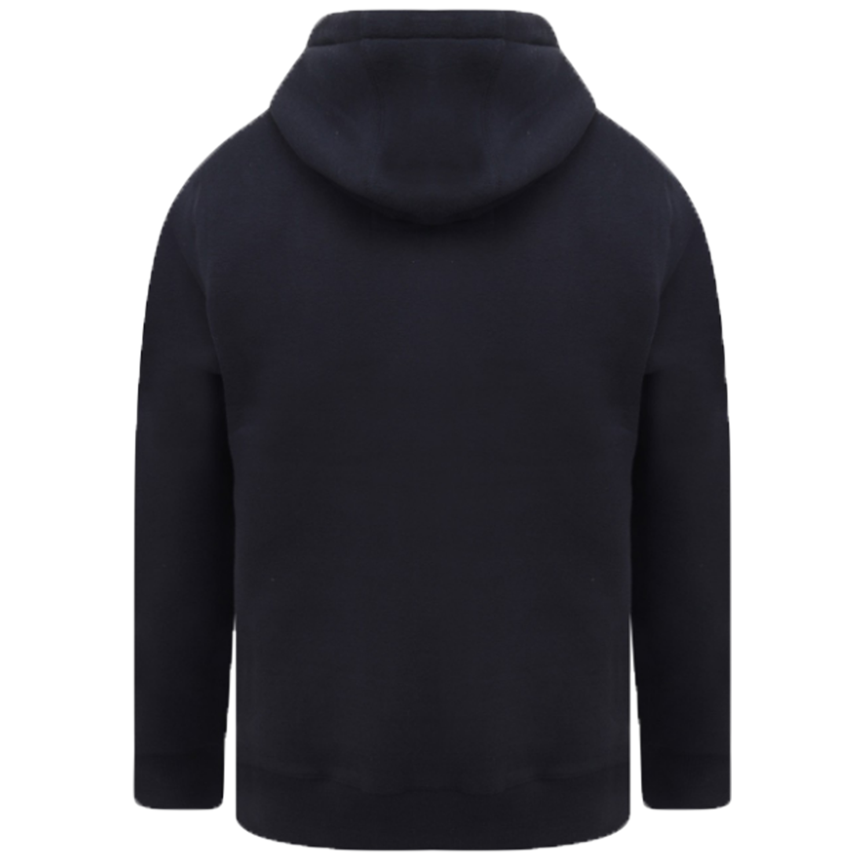 Mens-Sweatshirt-Tokyo-Laundry-Sherpa-Fleece-Hooded-Top-Pullover-Winter-Fashion thumbnail 11