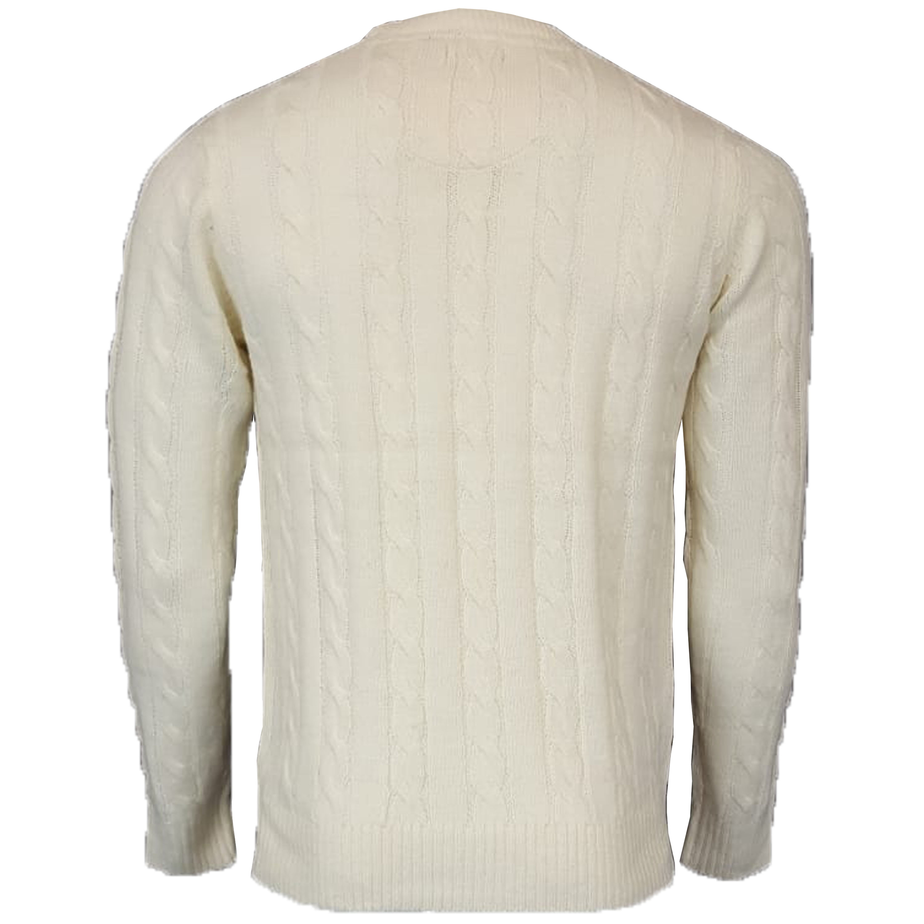 Mens-Jumper-Brave-Soul-Knitted-Sweater-Pullover-GOODWIN-Crew-Neck-Top-Winter-New thumbnail 24