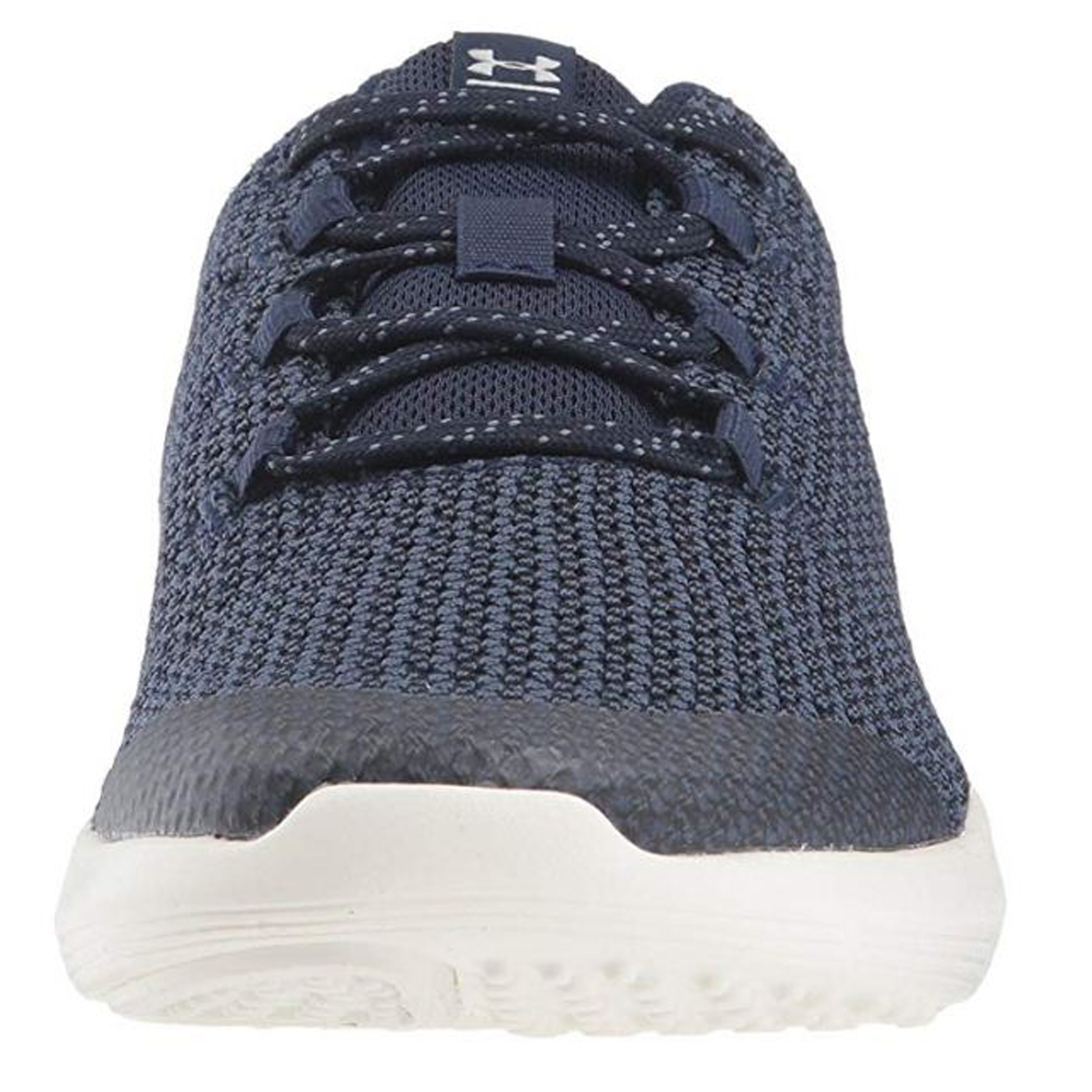 Boys Trainers Under Armour Kids BGS Ripple Shoes Lace Up Sports Running New