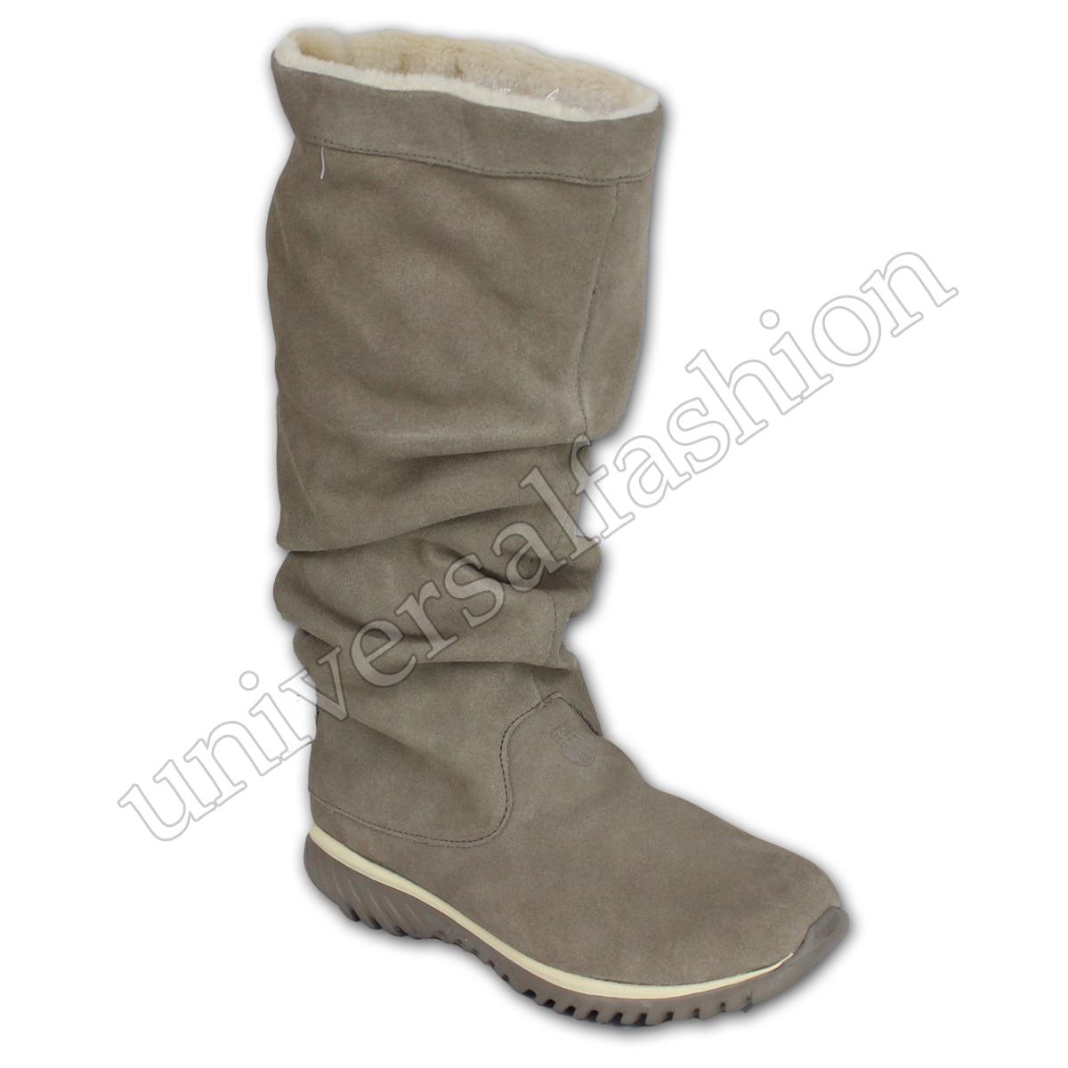 Hoja Claro Zapatos Caña K Mujer Botas Media Forro Swiss Recuperación aITAqXnFwx
