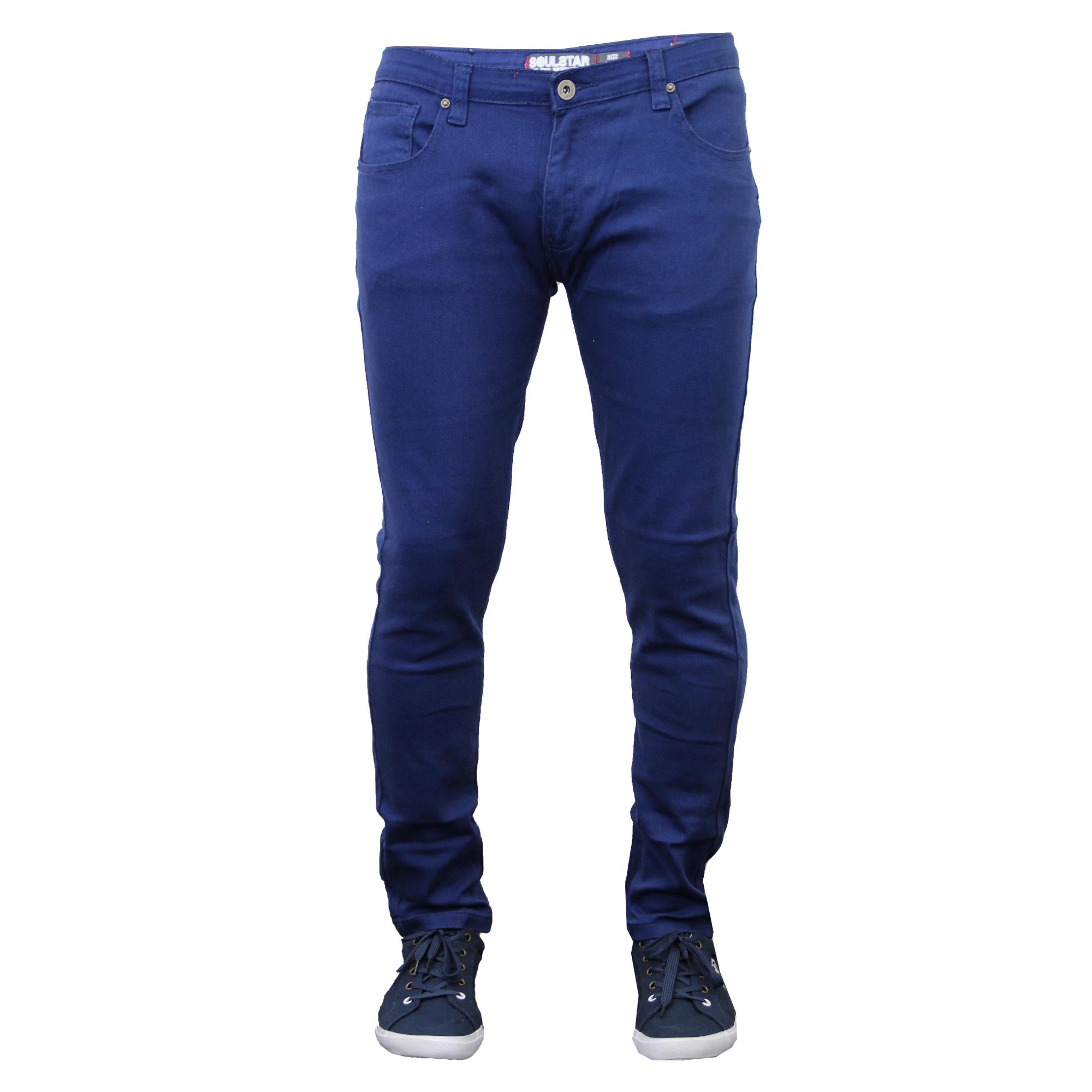 Mens Jeans Size 26 X 32
