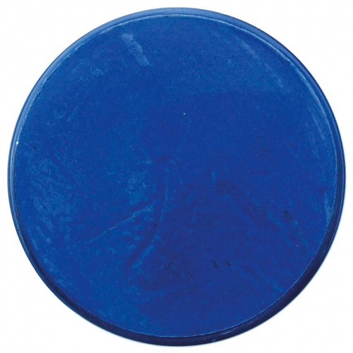 ROYAL BLUE MAKEUP 18ml SFX for SFX Cosmetics
