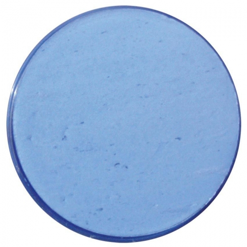 PALE BLUE MAKEUP 18ml SFX for SFX Cosmetics