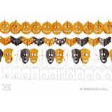 HALLOWEEN GARLANDS for Trick Or Treat Decoration Party