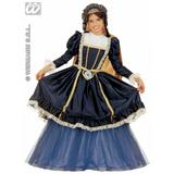 Ladies COURT MILADY Costume Judge Barrister Brief Solicitor Fancy Dress