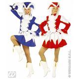 Ladies MAJORETTE LADY Costume for Dance Troup Batton Twirler Fancy Dress Outfit