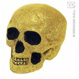 GOLD GLITTER SFX Makeup Make-up Make Up Cosmetics