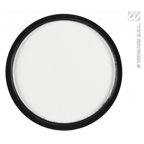 AQUA MAKEUP 30g SFX Make-up Make Up Cosmetics