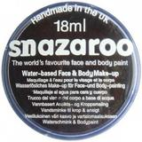 Snazaroo Face Paint for Makeup Fancy Dress Accessory