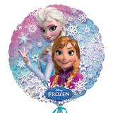 Disney Frozen Birthday for Party Decoration Party Accessory