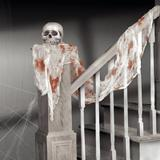 Bloody Gauze Halloween Decoration Party