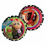 The Muppets for TV Birthday Party Decorations Accessories & Tableware