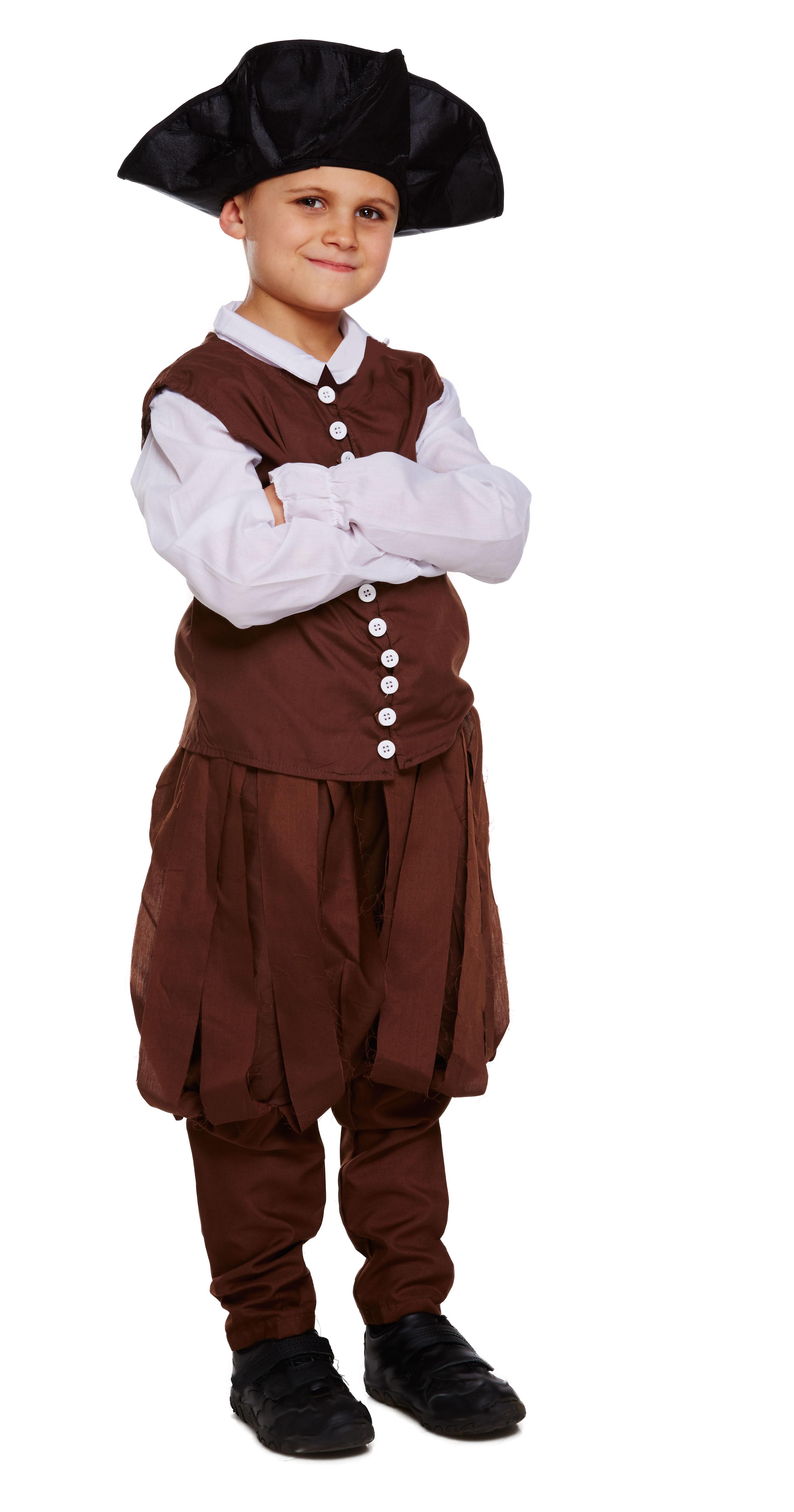 Childrens Tudor Explorer Fancy Dress Costume for Kids Boys u0026 Girls .  sc 1 st  Projectsparta.org & Fantastic Boys Party Dress Composition - Wedding Dress Ideas ...