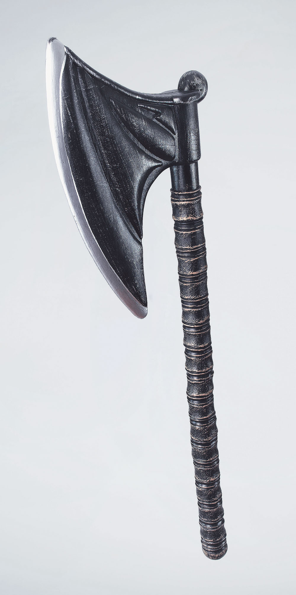 medieval executioner axe - HD 1000×2011