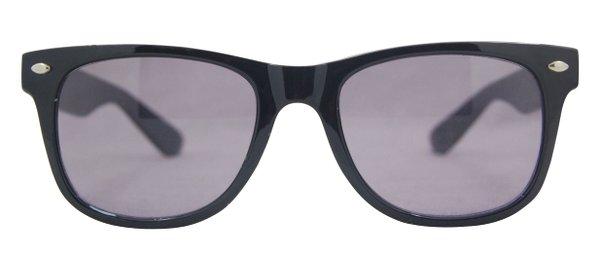Party Glasses Blues Brothers Retro 50s 60s MIB FBI Shades Sunglasses 50s Rockabi