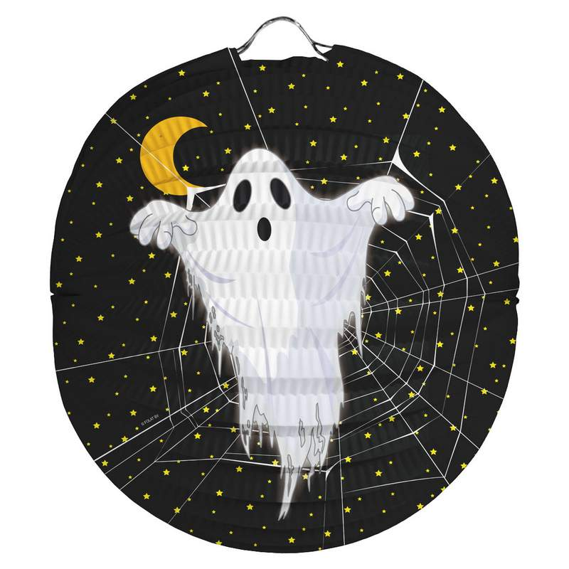 Party Lantern Ghost Party Decoration Lampion