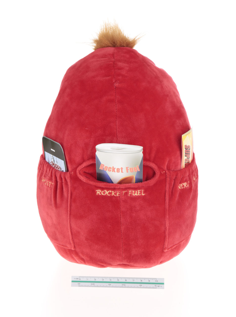 Spuddy-Sofa-Car-TV-Remote-Beer-Snack-Cushion-