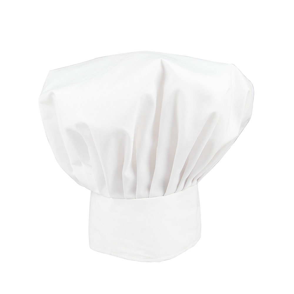 Chefs Hat Chef Cook Masterchef Fancy Dress Cosplay